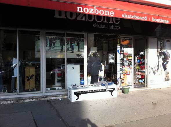 nozbone-skateshop