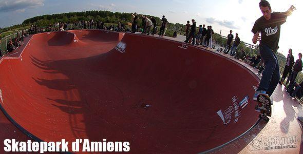 Skatepark-amiens_590x300