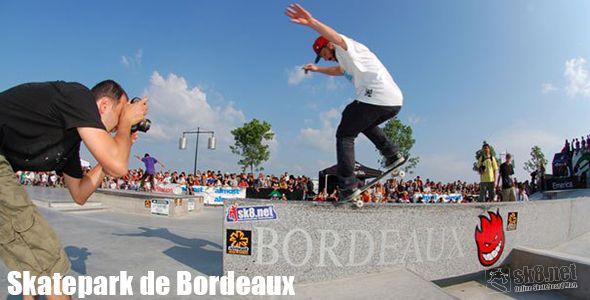 Skatepark-bordeaux_590x300