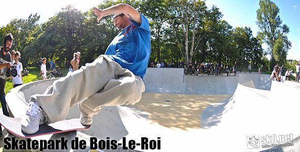 Skatepark-bois-le-roi_590x300