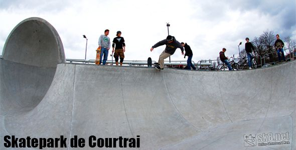Skatepark-courtrai_590x300