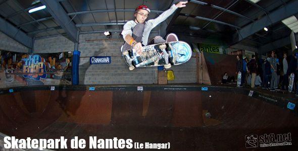 Skatepark_Nantes_590x300