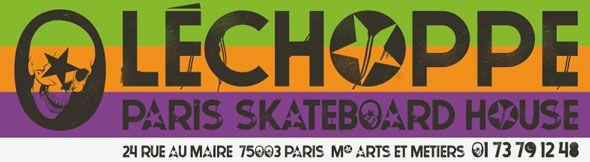 Lechoppe_logo