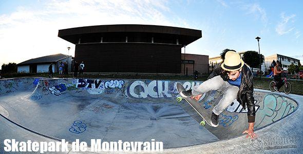 Skatepark_Montevrain_590x300