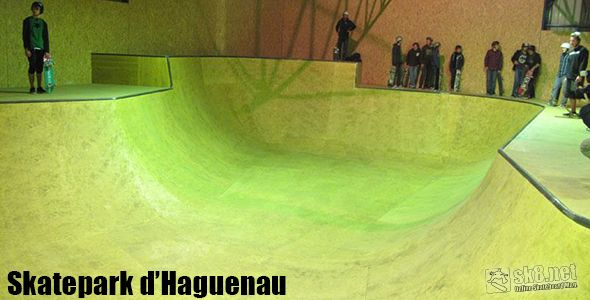Skatepark_haguenau_590x300