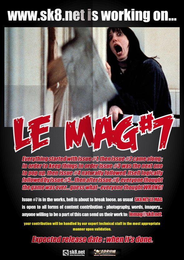 LE-MAG#7-teaser-Fr-Uk_590