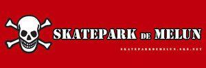 skateparkdemelun_100