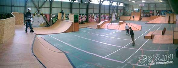 Panorama_skatepark_PLO-a-590