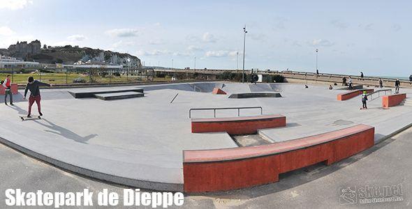 Skatepark-dieppe_590x300
