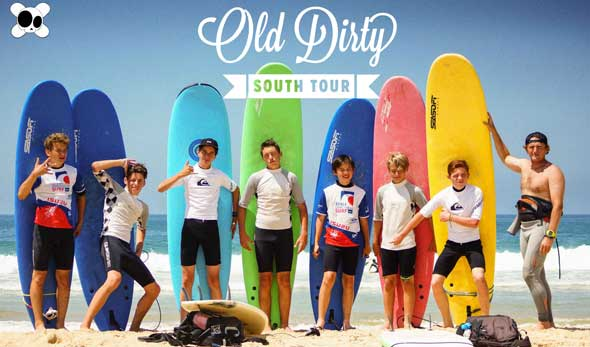 Old-Dirty-South-Tour-surfer-team