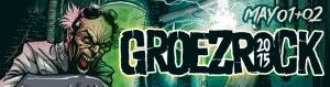 groezrock2015
