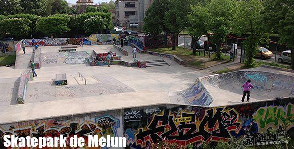 Skatepark_Melun_590x300