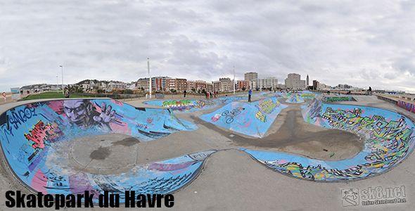 Skatepark_lehavre_590x300