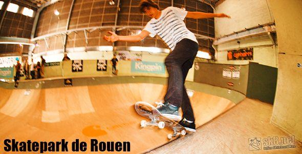 Skatepark_rouen_590x300