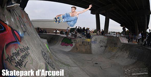 Skatepark_arcueil-590x300
