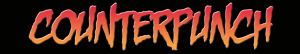 counterpunch logo