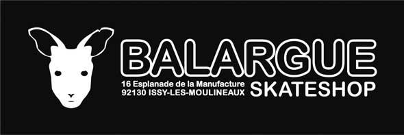 BALARGUE_590